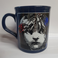 Les Miserables Mugs
